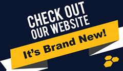 New Website from our Guidance Department