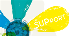 Support for Parents & Students - Helplines and Website Info